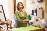 Micro business loans: vital to a healthy economy