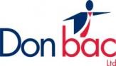 Yorkshire CDFI, Donbac, wins National Barclays Bank Award!