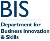 Major reforms to UK business support announced