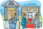 Demand for non-bank business loans increases