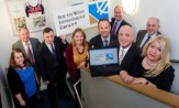New community banking solution launched in Bristol