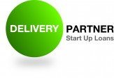 Start up loans delivery partner logo