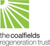 Coalfields Regeneration Trust logo