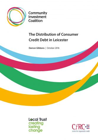 cic-distribution-consumer-credit-debt-leicester-hq-print-page-001