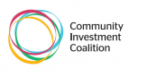 CIC press release: CIC calls for better local data to help tackle household debt