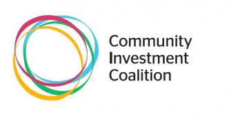new-cic-logo
