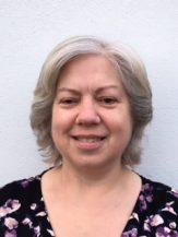 Debbie Ladds