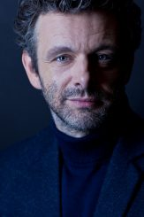 Actor and activist Michael Sheen to speak at Responsible Finance event