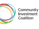 Community Investment Coalition, Campaign Assistant